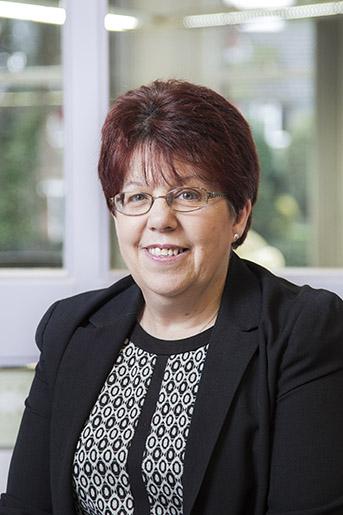 Carole Noake